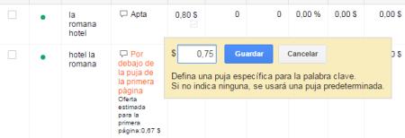 Revisando-Anuncios-Google-Adwords-SEM-Ajustar-Pujas-11.5