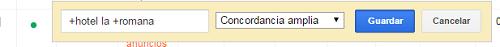 Revisando-Anuncios-Google-Adwords-SEM-Concordancias-Ajuste-13.6