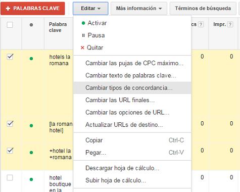 Revisando-Anuncios-Google-Adwords-SEM-Edicion-Palabras-Claves-16