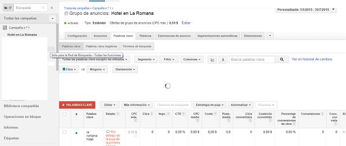 Revisando-Anuncios-Google-Adwords-SEM-Lista-Palabras-Clave-10