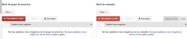Revisando-Anuncios-Google-Adwords-SEM-Palabras-Claves-Negativas-14.5