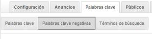 Revisando-Anuncios-Google-Adwords-SEM-Palabras-Claves-Negativas-14