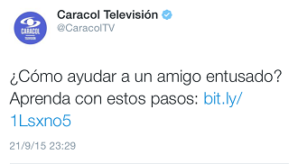 Tips-Caracol-TV