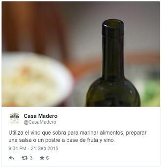 Tips-Casa-Madero-Ideas-Contenido-Redes-Sociales