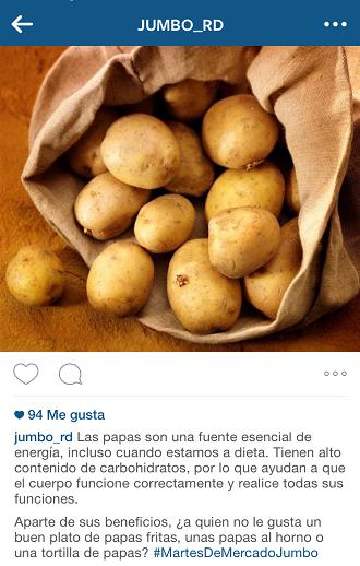 Tips-Jumbo-Tipo-Contenido-Redes-Sociales-