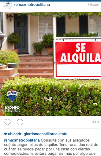 Tips-Remax