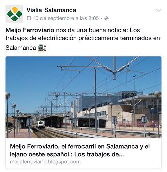 Trivial-Noticias-Vialia-Salamanca