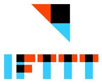 logo-ifttt-app