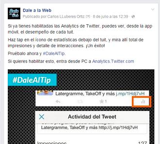 tips-Dalealaweb-Ideas-Contenido-Redes-Sociales