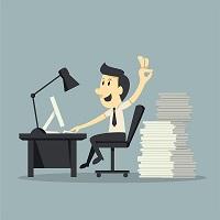 trabajar-escritorio-blog