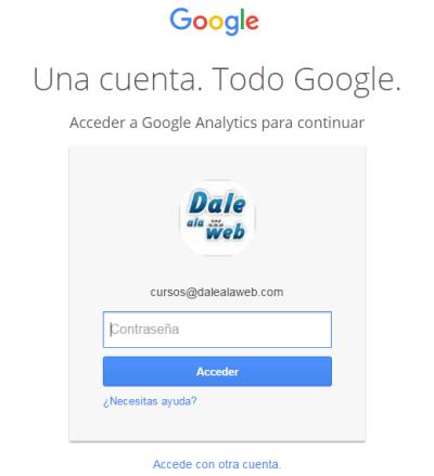 Acceso-Cuenta-Google-Analytics-Paso-2