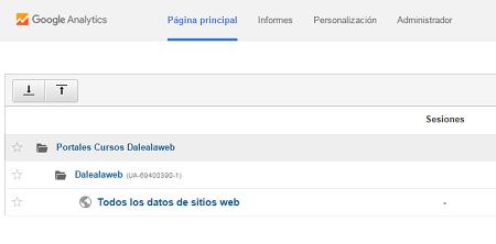 Acceso-Informes-Google-Analytics-Paso-7