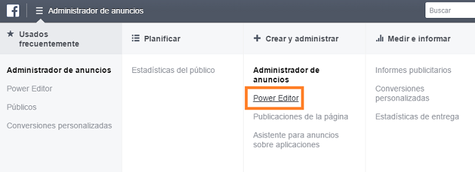 Acceso-Power-Editor-Multiple-Facebook-Ads-Manager-BAcceso-Power-Editor-Multiple-Facebook-Ads-Manager-B