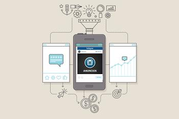 Cómo crear anuncios en Instagram: Guía Publicidad Pagada