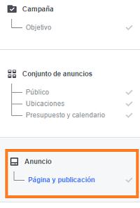 Crear-Anuncios-Instagram-Ad-Manager-Paso-3.5-A