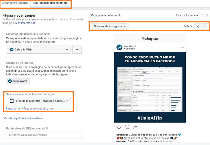 Crear-Anuncios-Instagram-Ad-Manager-Paso-3.5-B-