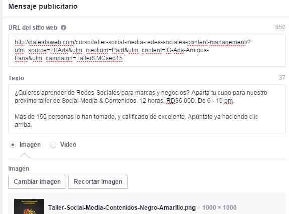Crear-Anuncios-Instagram-Definir-Texto-Imagen-Enlace-Web-Facebook-Ad-Power-Editor-Paso-15