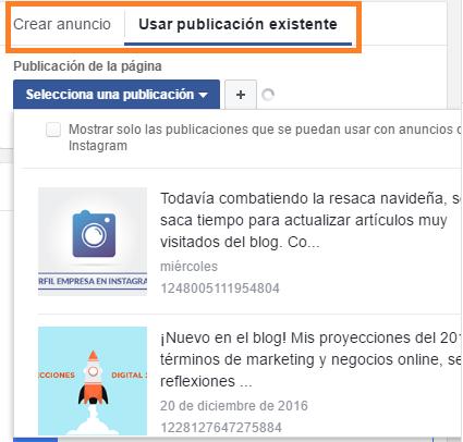 Crear-Anuncios-Instagram-Definir-Texto-Imagen-Enlace-Web-Facebook-Ad-Power-Editor-Paso-15A-2017