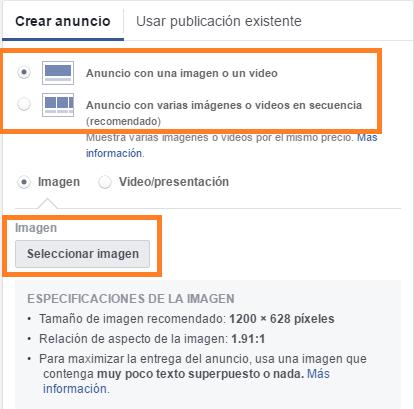 Crear-Anuncios-Instagram-Definir-Texto-Imagen-Enlace-Web-Facebook-Ad-Power-Editor-Paso-15B-2017