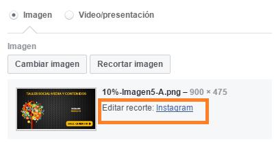 Crear-Anuncios-Instagram-Definir-Texto-Imagen-Enlace-Web-Facebook-Ad-Power-Editor-Paso-15C-2017