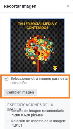 Crear-Anuncios-Instagram-Definir-Texto-Imagen-Enlace-Web-Facebook-Ad-Power-Editor-Paso-15C2-2017