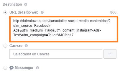 Crear-Anuncios-Instagram-Definir-Texto-Imagen-Enlace-Web-Facebook-Ad-Power-Editor-Paso-15D-2017