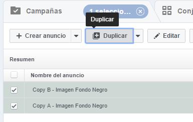 Crear-Anuncios-Instagram-Duplicar-Ads-Cambiar-Imagen-Power-Editor-Paso-20-A-2017