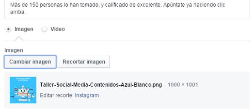 Crear-Anuncios-Instagram-Duplicar-Ads-Cambiar-Imagen-Power-Editor-Paso-20