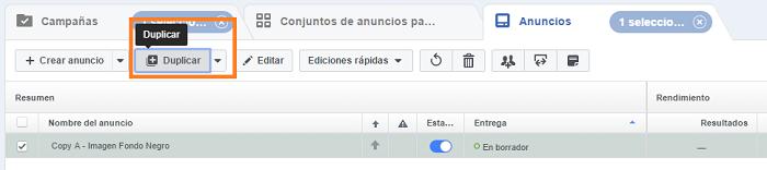 Crear-Anuncios-Instagram-Duplicar-Ads-Power-Editor-Paso-17-2017