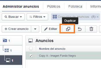 Crear-Anuncios-Instagram-Duplicar-Ads-Power-Editor-Paso-17