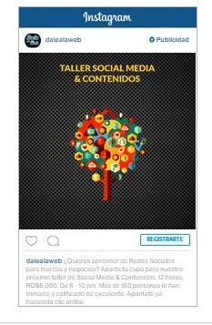 Crear-Anuncios-Instagram-Ejemplo-Vista-Previa-Paso-16