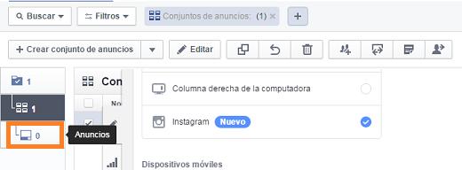 Crear-Anuncios-Instagram-Facebook-Ad-Power-Editor-Paso-9-