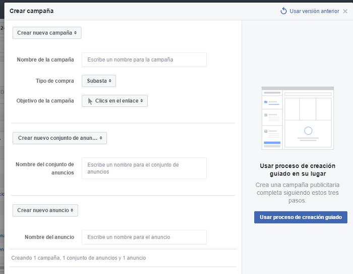 Crear-Campana-Anuncios-Instagram-Nombre-Campana-Facebook-Ad-Power-Editor-Paso-3-2017