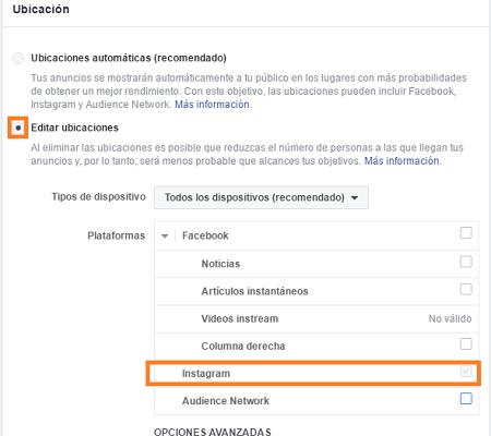 Crear-Conjunto-Anuncios-Instagram-Definir-Ubicacion-Conjunto-Facebook-Ad-Power-Editor-Paso-8-2017