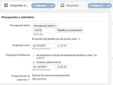 Crear-Conjunto-Anuncios-Instagram-Editar-Presupuesto-Calendario-Conjunto-Facebook-Ad-Power-Editor-Paso-7A-2017