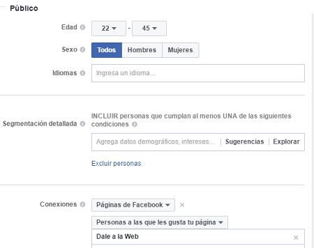 Crear-Conjunto-Anuncios-Instagram-Editar-Presupuesto-Calendario-Conjunto-Facebook-Ad-Power-Editor-Paso-7B-2017
