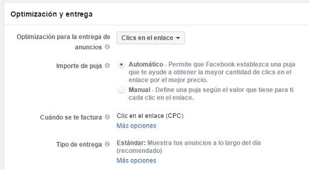 Crear-Conjunto-Anuncios-Instagram-Editar-Presupuesto-Calendario-Conjunto-Facebook-Ad-Power-Editor-Paso-7C-2017