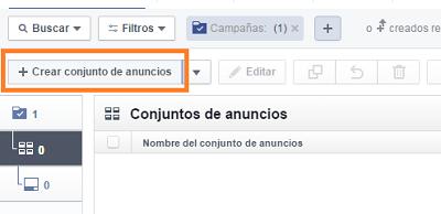 Crear-Conjunto-Anuncios-Instagram-Facebook-Ad-Power-Editor-Paso-5
