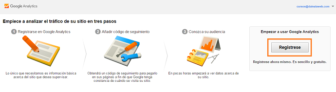 Crear-Cuenta-Google-Analytics-Paso-3