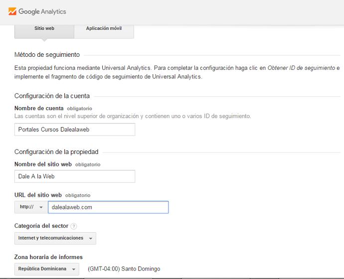Crear-Cuenta-Google-Analytics-Paso-4