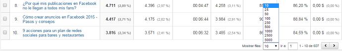 Delimitando-Filas-Datos-Guia-Google-Analytics-Paso-11