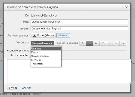 Enviar-Correo-Datos-Google-Analytics-Paso-13