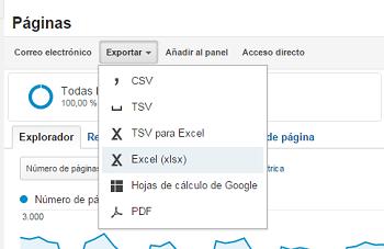 Exportar-Datos-PDF-XLS-Guia-Google-Analytics-Paso-12
