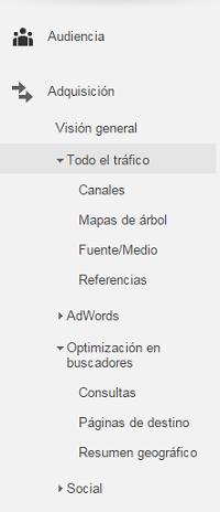 Informes-Adquisición-Trafico-Google-Analytics-Paso-18
