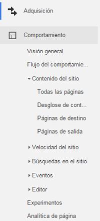 Informes-Comportamiento-Google-Analytics-Paso-20