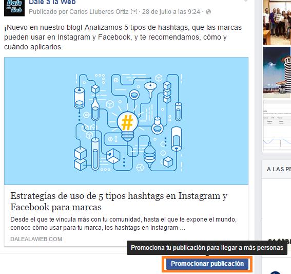 Publicidad-Instagram-Promocionar-Publicacion-Facebook-01