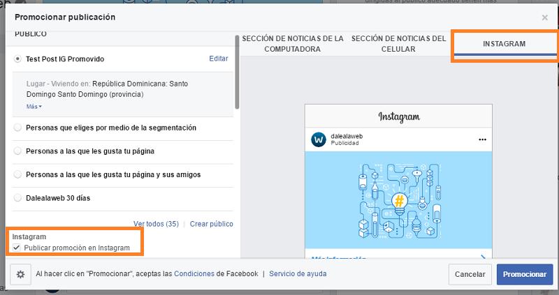Publicidad-Instagram-Promocionar-Publicacion-Facebook-02B