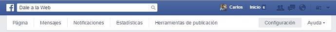 Vincular-Paginas-Fans-Facebook-Cuenta-Instagram-Ads-Paso-1-Configuracion