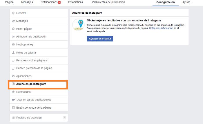 Vincular-Paginas-Fans-Facebook-Cuenta-Instagram-Ads-Paso-2B-Pestana-Anuncios-Instagram-B