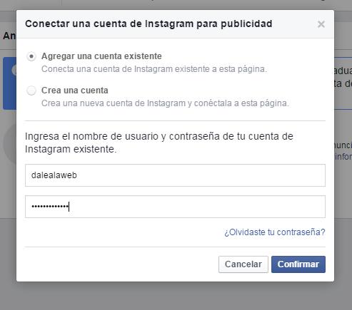 Vincular-Paginas-Fans-Facebook-Cuenta-Instagram-Ads-Paso-3-Acceso-Cuenta-Instagram